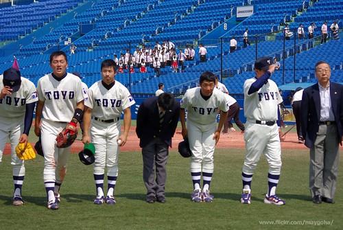 12-05-29_東洋vs日大_3回戦_1304