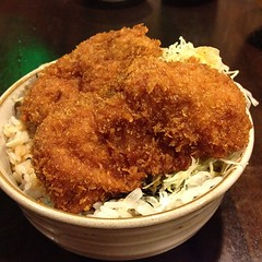 tonkatsu, fried food, katsudon, korokke, food, dish, cuisine, fried chicken,