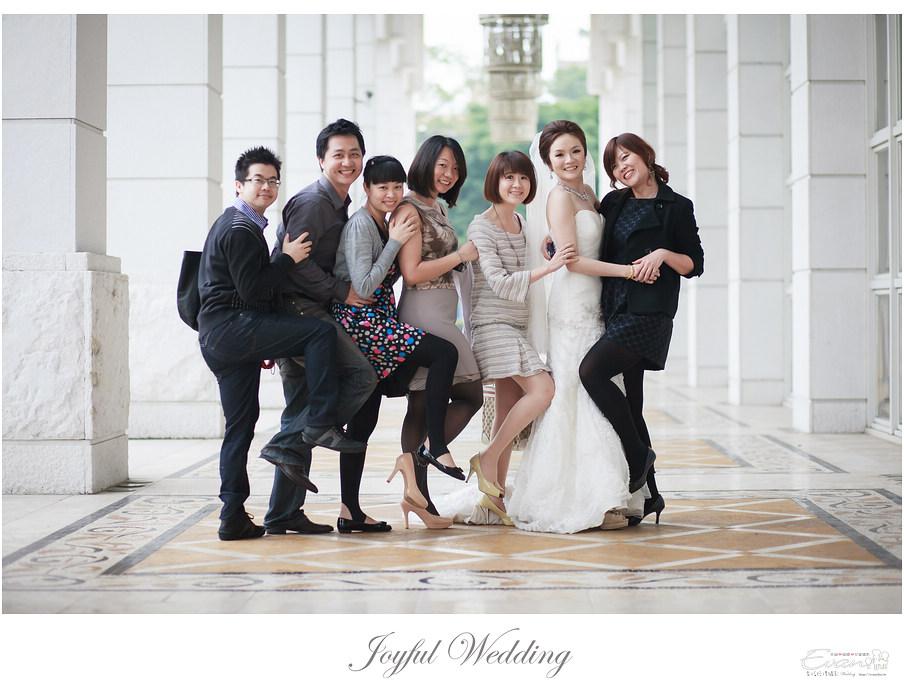婚禮攝影 婚禮紀錄 婚攝 小朱爸_00015