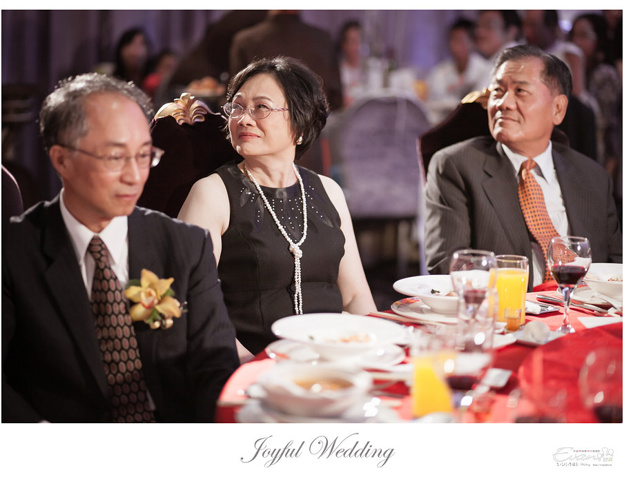 婚禮攝影 婚禮紀錄 婚攝 小朱爸_00071