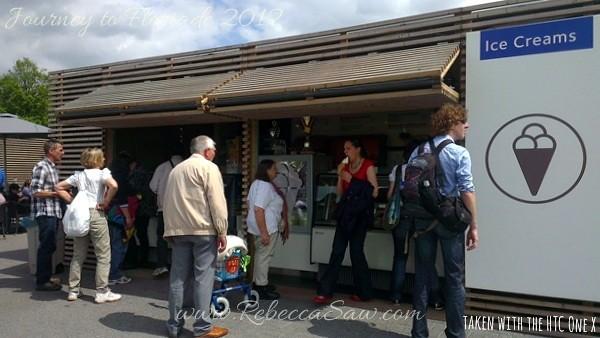 Europe - Venlo, Floriade 2012 (63)