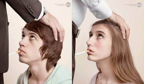 ภาคภูมิ แสงกนกกุล: การรณรงค์ไม่สูบบุหรี่ในที่สาธารณะมีอะไรมากกว่าที่คิด