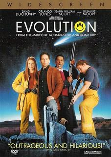 evolution-dvd-front-cover