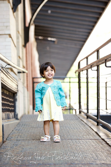 RYALE_Childrens_Fashion_Photography-7