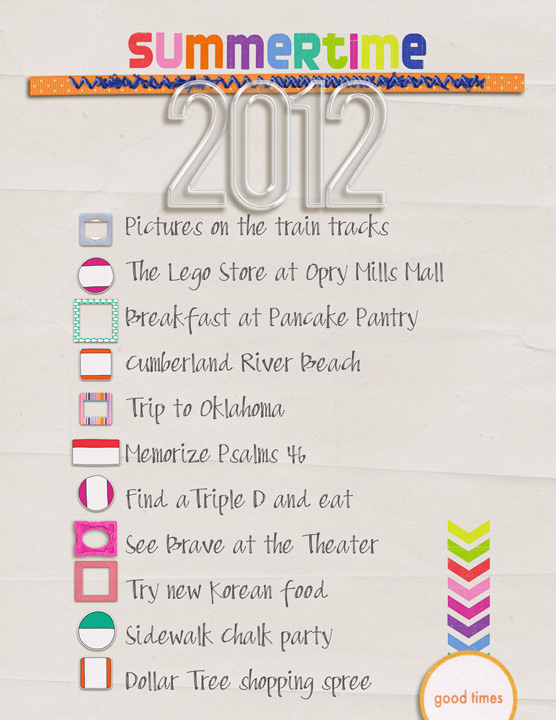 summer-list-2012-web