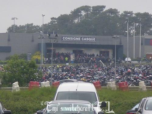Moto GP Le Mans 2012 (8)