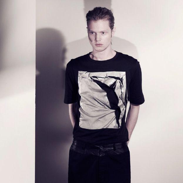 Magnus Alinder0322_NAKKNA(Official)
