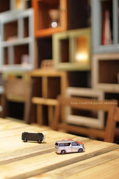 20120604_CafeJunkies_0130 F
