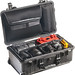 Peli 1510SC Studio Case by Peli Products