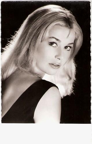Mireille Granelli