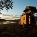 cbw_20090804_Brazil_0404058 by Landcruising Adventure