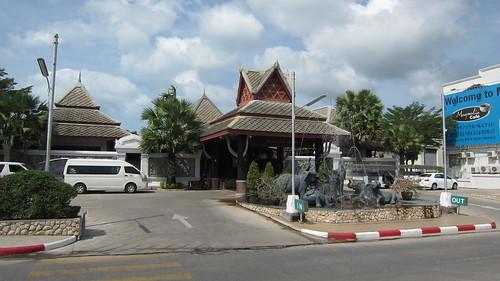 Koh Samui Kandaburi Resort サムイ島カンダブリリゾート (15)