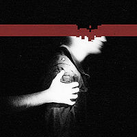200px-the_slip_nine_inch_nails_album