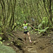 Rocha Trail