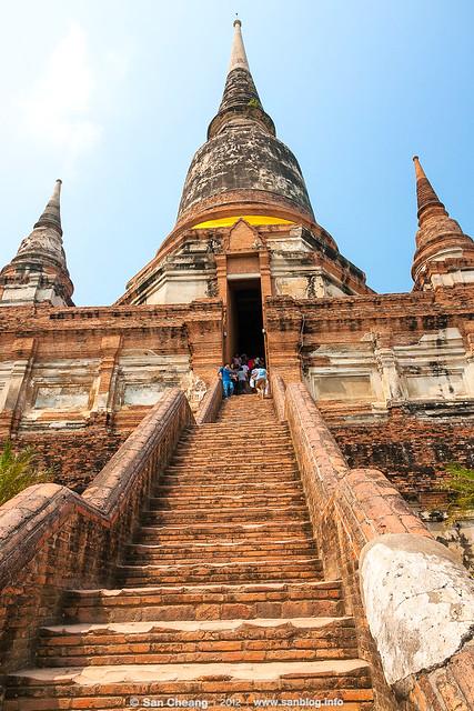Thailand_2012-02-26-7281
