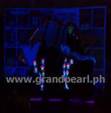 blacklight9.www.grandpearl.