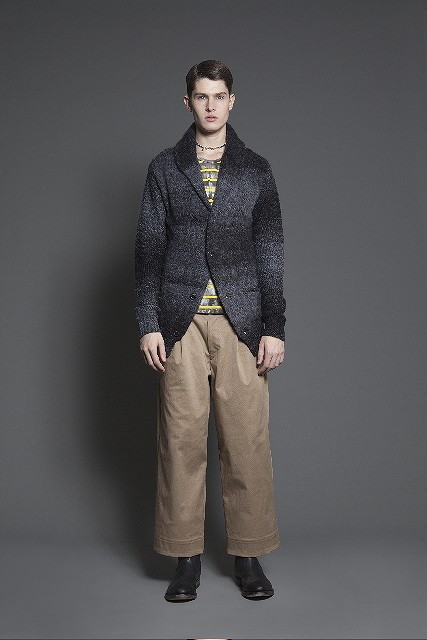 Diogo Wenzel0003_lot holon AW12-13(changefashion)