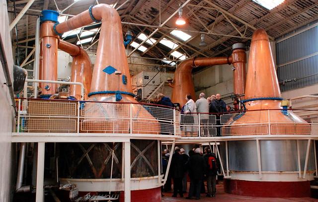 ScotEaster2010_032C