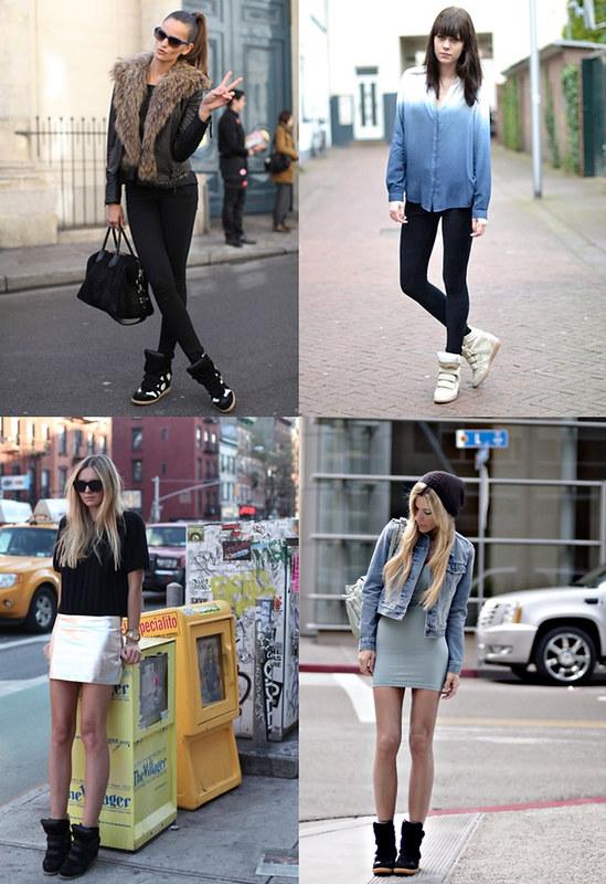 sneaker-de-salto1