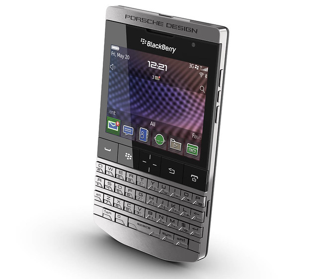 porsche-design-blackberry-11