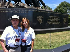 Honor Flight Central Floirda 06-09-2012 307