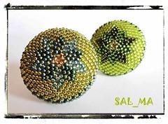 Anillos Lorea by SAL_MA