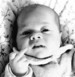 bobbys-baby-finger