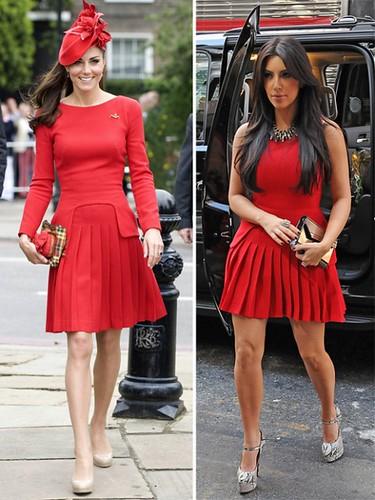 kate-middleton-kim-kardashian-poll-june4-dress