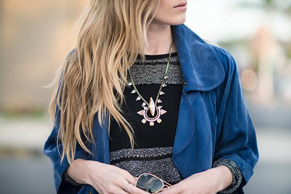 eatsleepwear, lionette, LNA