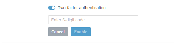 tumblr-authentication-code