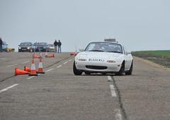 Brakefast Autosolo 06.04.14 HCC drivers