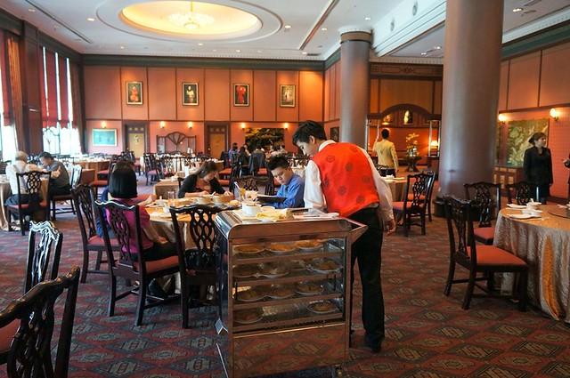 pork free dim sum - westlake garden sunway hotel resort & spa-017