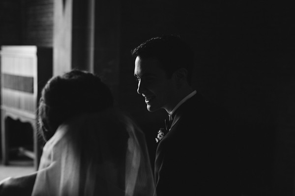 Celine Kim Photography intimate winter wedding MJ Toronto Hart House-20