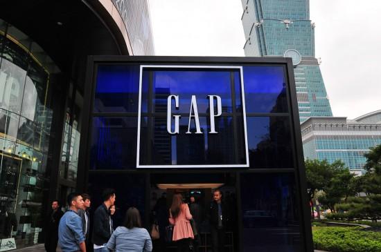 GAP-TAIPEI-7099-550x365