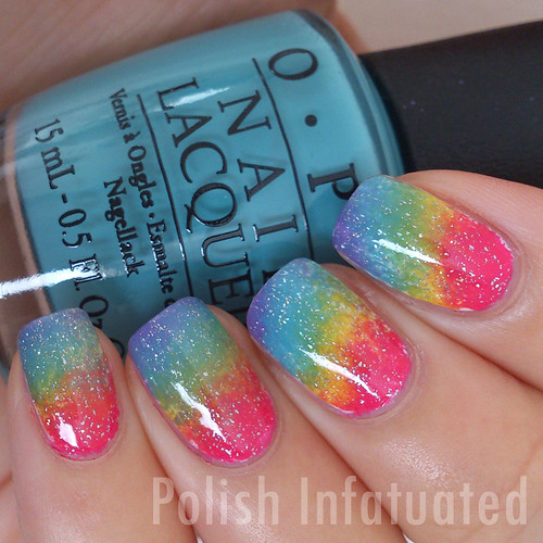 rainbow gradient4