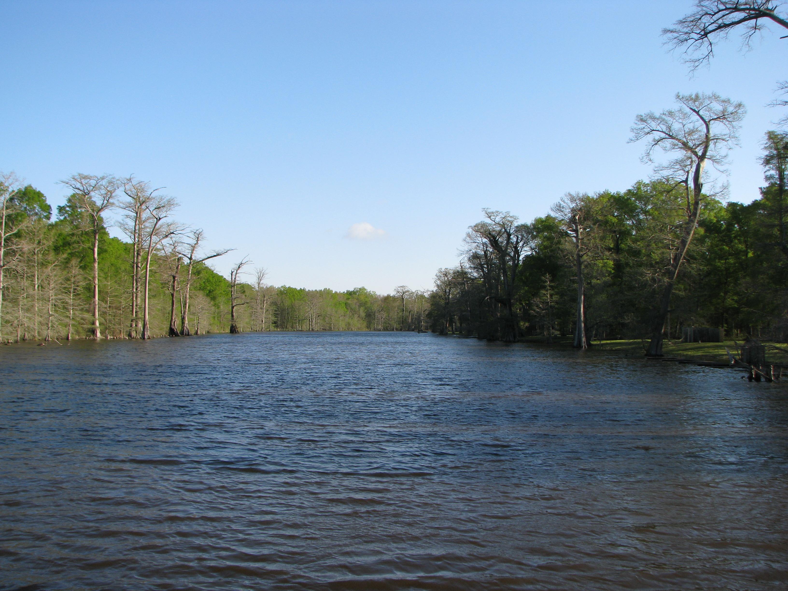 Mississippi washington county hollandale - Mississippi Marathon Riverboat Leroypercy