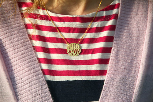Day-15_Monogrammed-Necklace
