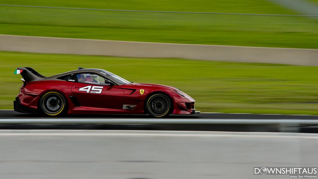FerrariDay-30