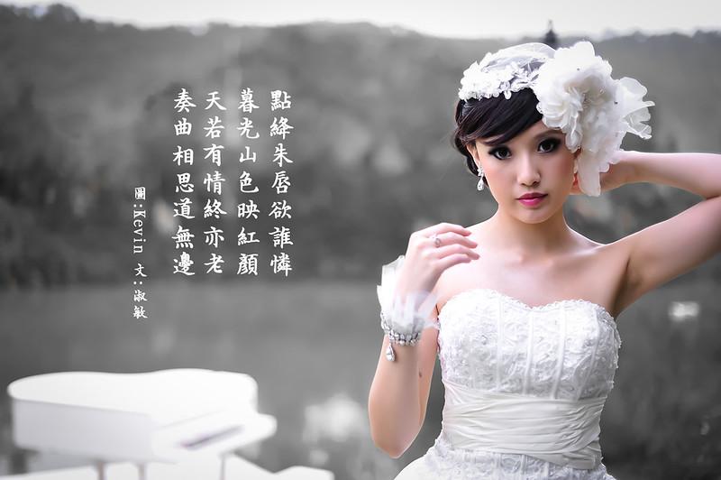 婚紗,自助婚紗,海外婚紗,Choice14