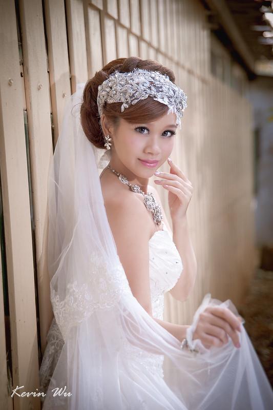 自助婚紗,婚紗,便宜婚紗,2520131209Graced37