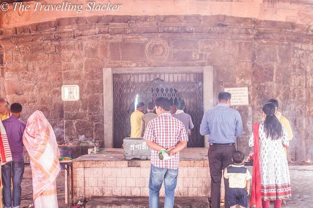 Hayagriv Madhab Temple (18)