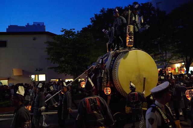 2016/05/05_府中くらやみ祭り-11