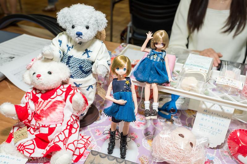 DollShow浅草1-2201-DSC_2192