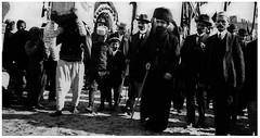 PRANVERE, VITI 1914, IMZOT FAN NOLI, KRYEPESHKOPI I KISHES ORTODOKSE SHQIPTARE.