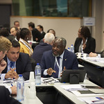 PRINT_SOLUTIONS_ALLIANCE_ROUNDTABLE_09_02_16_BRUSSELS_BELGIUM_54911