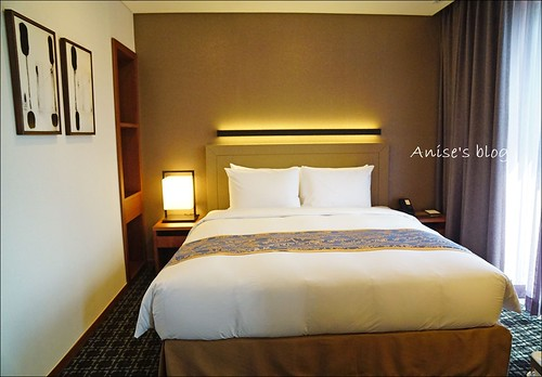 Tmark Grand Hotel Myeongdong_050