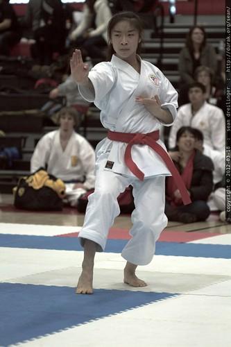women's kata    MG 0689