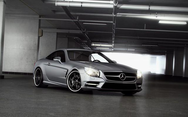 Mercedes_SL_wheelsandmore (3)