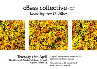EP launch poster revA [web]