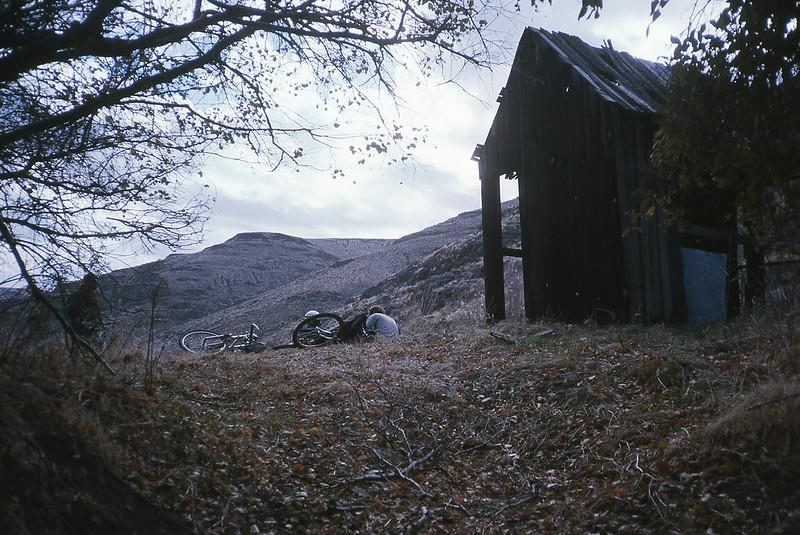 Quilomene Nov. '95 007